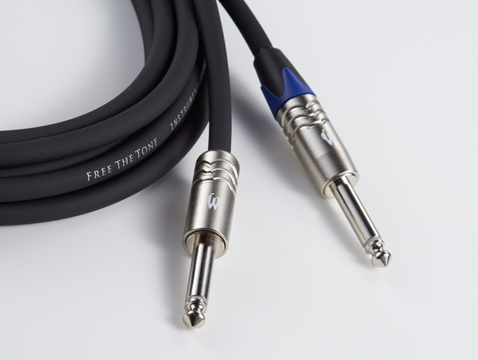 INSTRUMENT CABLE CU-6550